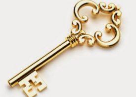 Наш новый проект: Ключи от Басманного музея