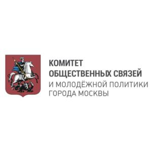 https://www.mos.ru/kos/