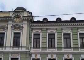 Коллекционеры Басманного и их дома
