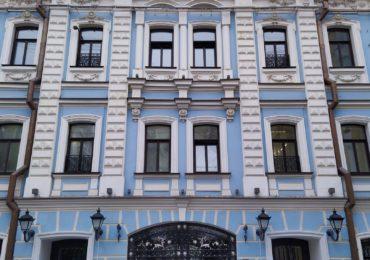 """""""Басманный палимпсест"""": исследование ВШЭ"""