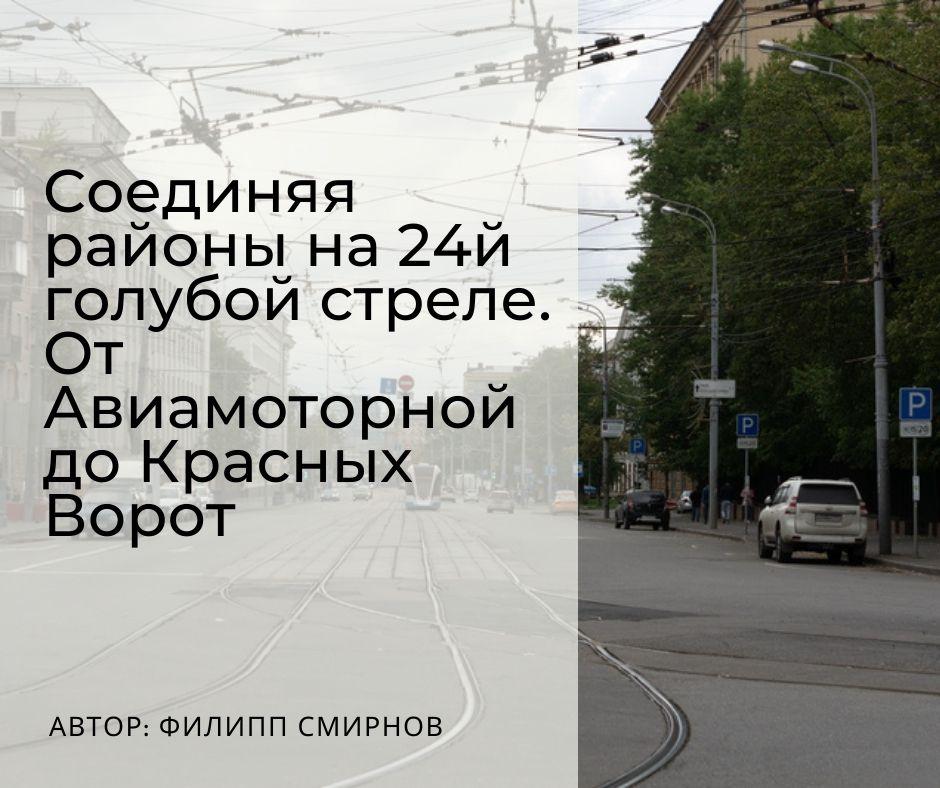 Бирюзовый и Бежевый Фотография Четкий и ООН Стиль Окружающая среда Гражданское Общество ЦУР Facebook Публикация (1)