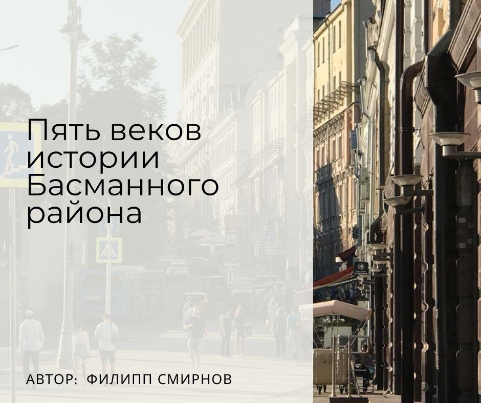 Бирюзовый и Бежевый Фотография Четкий и ООН Стиль Окружающая среда Гражданское Общество ЦУР Facebook Публикация (25)