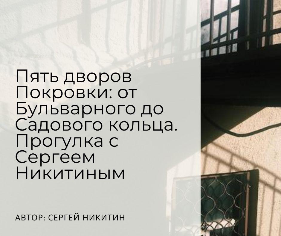 Бирюзовый и Бежевый Фотография Четкий и ООН Стиль Окружающая среда Гражданское Общество ЦУР Facebook Публикация (29)