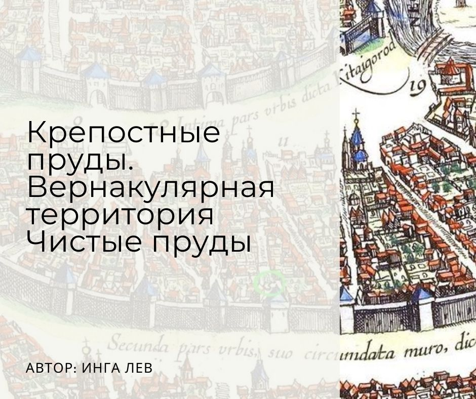 Бирюзовый и Бежевый Фотография Четкий и ООН Стиль Окружающая среда Гражданское Общество ЦУР Facebook Публикация (35)