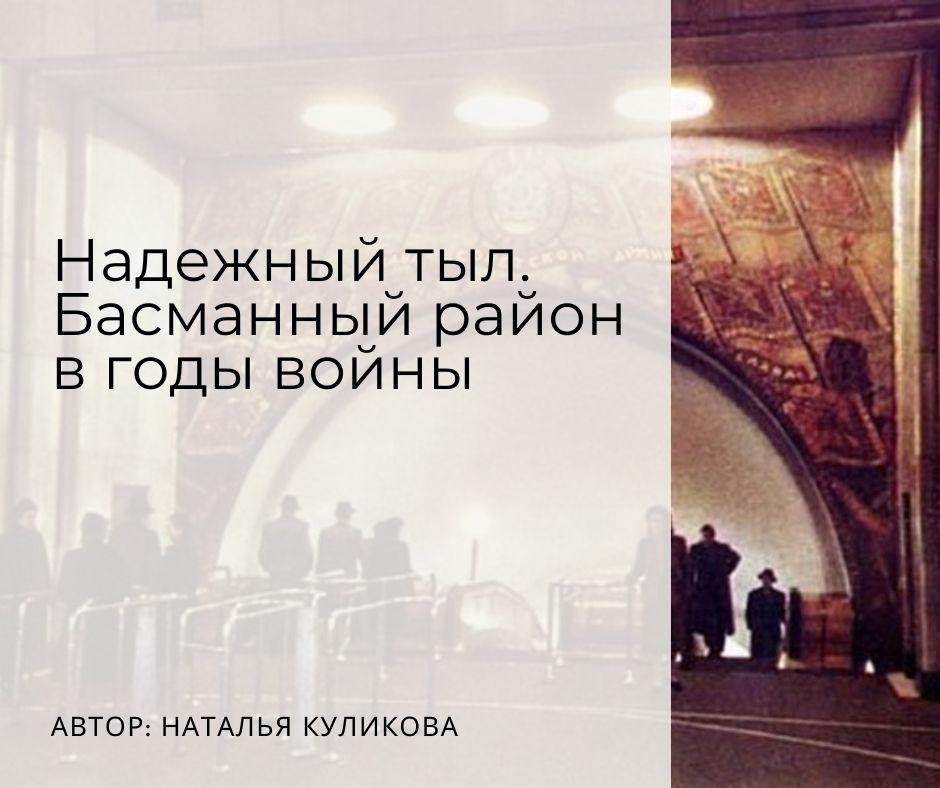 Бирюзовый и Бежевый Фотография Четкий и ООН Стиль Окружающая среда Гражданское Общество ЦУР Facebook Публикация (36)