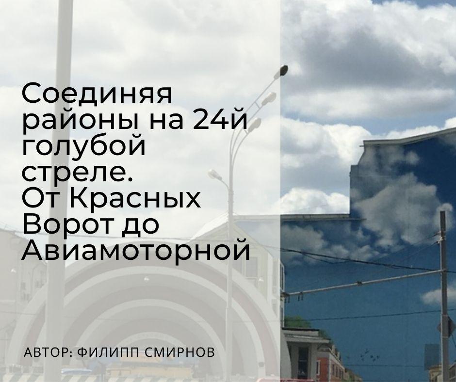 Бирюзовый и Бежевый Фотография Четкий и ООН Стиль Окружающая среда Гражданское Общество ЦУР Facebook Публикация