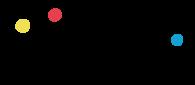 Logo_405x405